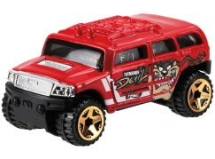 Hot Wheels tématické auto - Looney Tunes Rockster