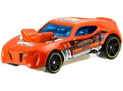 Hot Wheels tématické auto - Looney Tunes Twinduction