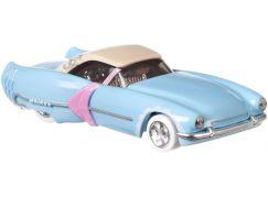 Hot Wheels tematické auto – Toy story Bo Peep