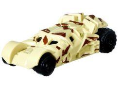 Hot Wheels Tématické auto Batman