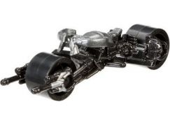 Hot Wheels tématické auto DC Batman Bat-Pod