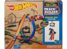 Hot Wheels Track builder dráha pro skvělou zábavu 2