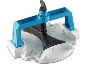 Hot Wheels Track builder set doplňků - Switch it!