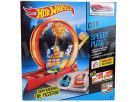 Hot Wheels X9295 klasická hrací sada - Rychlá pizza
