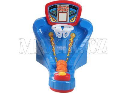 Hra basket