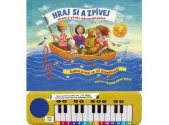 Hraj si a zpívej