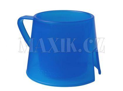 Hrneček Steadycup® Mini Blue