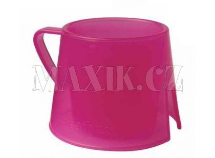 Hrneček Steadycup® Mini Pink