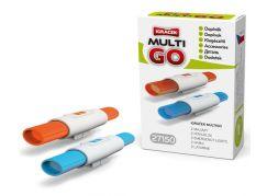 Igráček Multigo 2 Majáky
