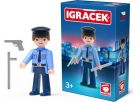 Igráček Policista 2