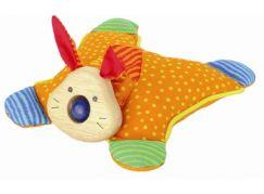 I`m Toy Baby - Zajíček