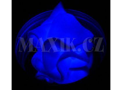 Inteligentní plastelína Aura