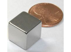 Inteligentní plastelína Magnet