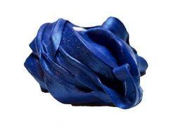 Inteligentní plastelína Magnetická modrá
