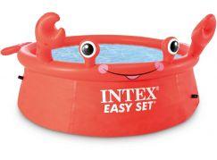 Intex 26100NP Bazénový krab