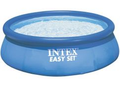Intex 26168 Bazén kruhový 4,57 m x 1,22 m