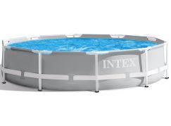 Intex 26700NP Bazénový set 305 x76 cm