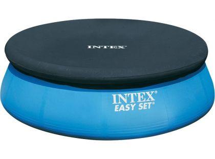 Intex 28020 Easy Plachta na bazén 2,44m