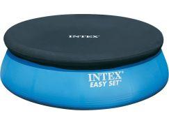 Intex 28021 Easy Plachta na bazén 3,05m - Poškozený obal