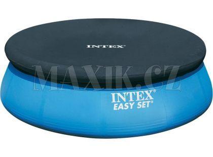 Intex 28023 Easy Plachta na bazén 4,57m