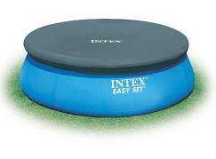 Intex 28026 Kryt na bazén Easy Set pro bazény 396cm
