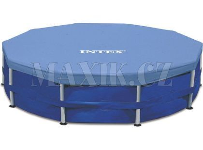 Intex 28032 Round Plachta na bazén 4,57m