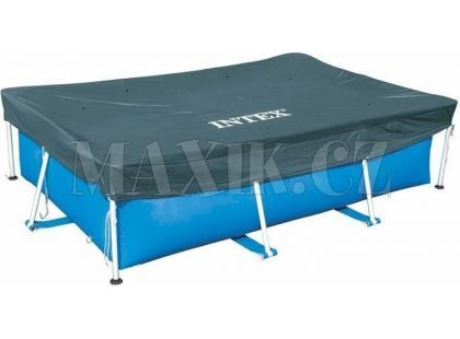 Intex 28038 Rectangular Plachta na bazén 300x200cm