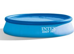 Intex 28116 Bazén Easy 305 x 61 cm - bez filtrace