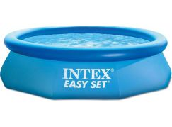 Intex 28120 Bazén Easy Set 3,05 x 0,76 m