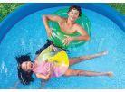 Intex 28120 Easy set Bazén 305x76cm 3