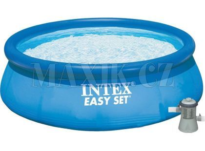 Intex 28122 Easy set Bazén 305x76cm