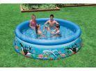 Intex 28124 Easy set Bazén 305x76cm 2