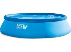 Intex 28166 Easy set Bazén 457x107cm