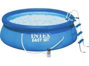 Intex 28166 Easy set Bazén 457x107cm