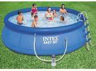 Intex 28180 Easy set Bazén 457x84cm - Poškozený obal 2