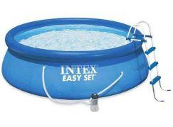 Intex 28180 Easy set Bazén 457x84cm