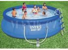 Intex 28180 Easy set Bazén 457x84cm 4
