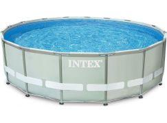 Intex 28324 Bazénový set