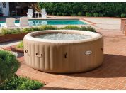 Intex 28428 Vířivý bazén PureSpa Bubble Massage