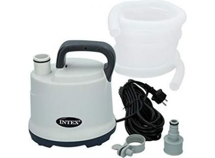 Intex 28606 Vypouštěcí čerpadlo