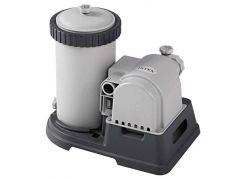 Intex 28636 Kartušová filtrace 5678 litrů za hod