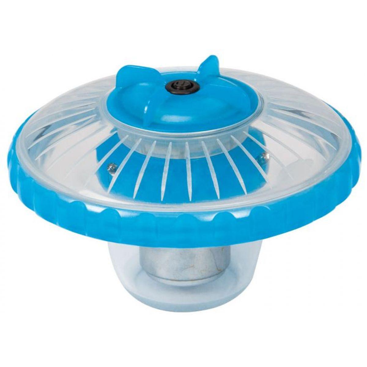 Intex 28690 Plovoucí světlo