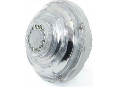 Intex 28691 Světlo do bazému LED