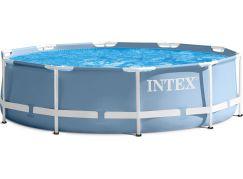 Intex 28700 Bazén Prism Frame 305x76cm