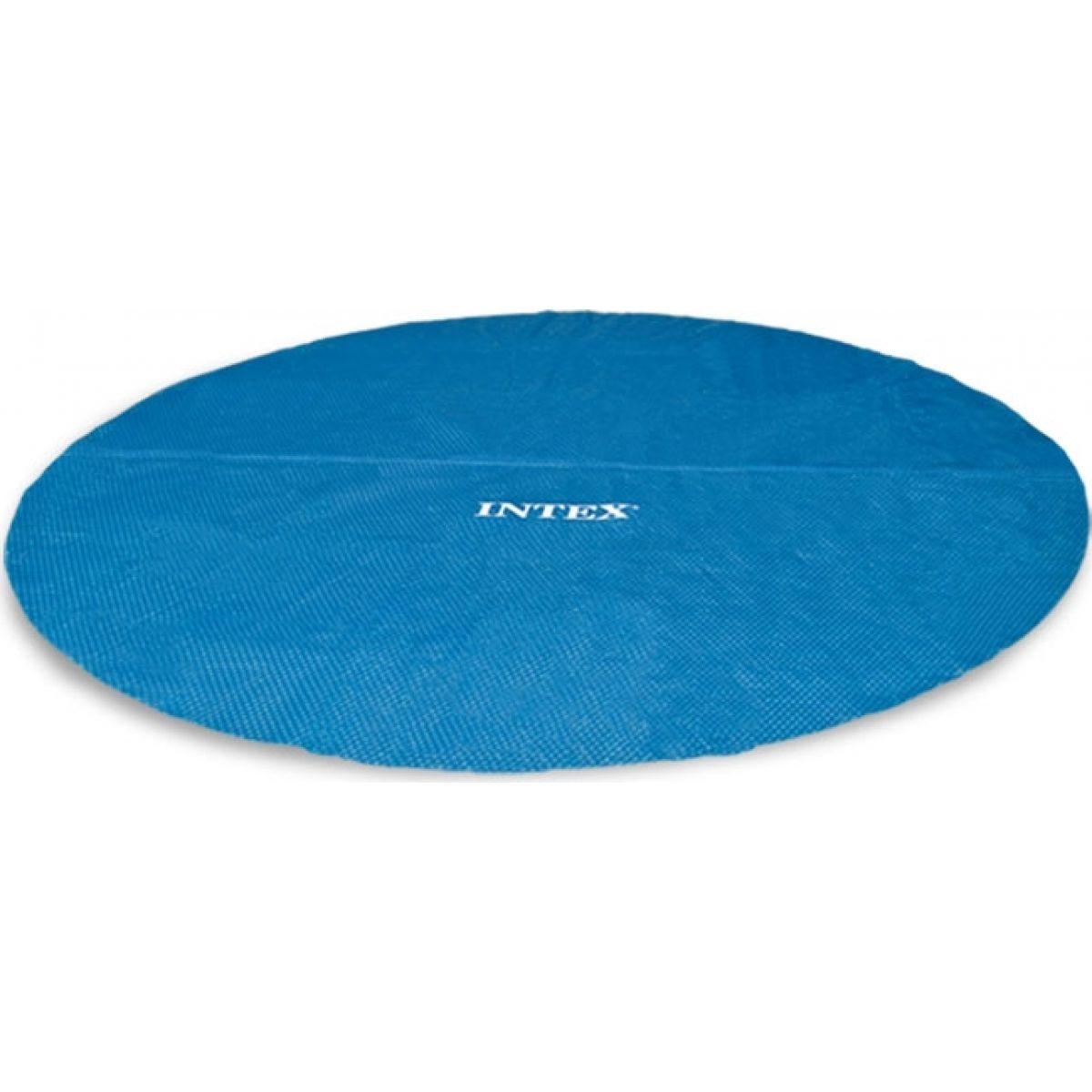 Intex 29021 Solární kryt 3,05 m