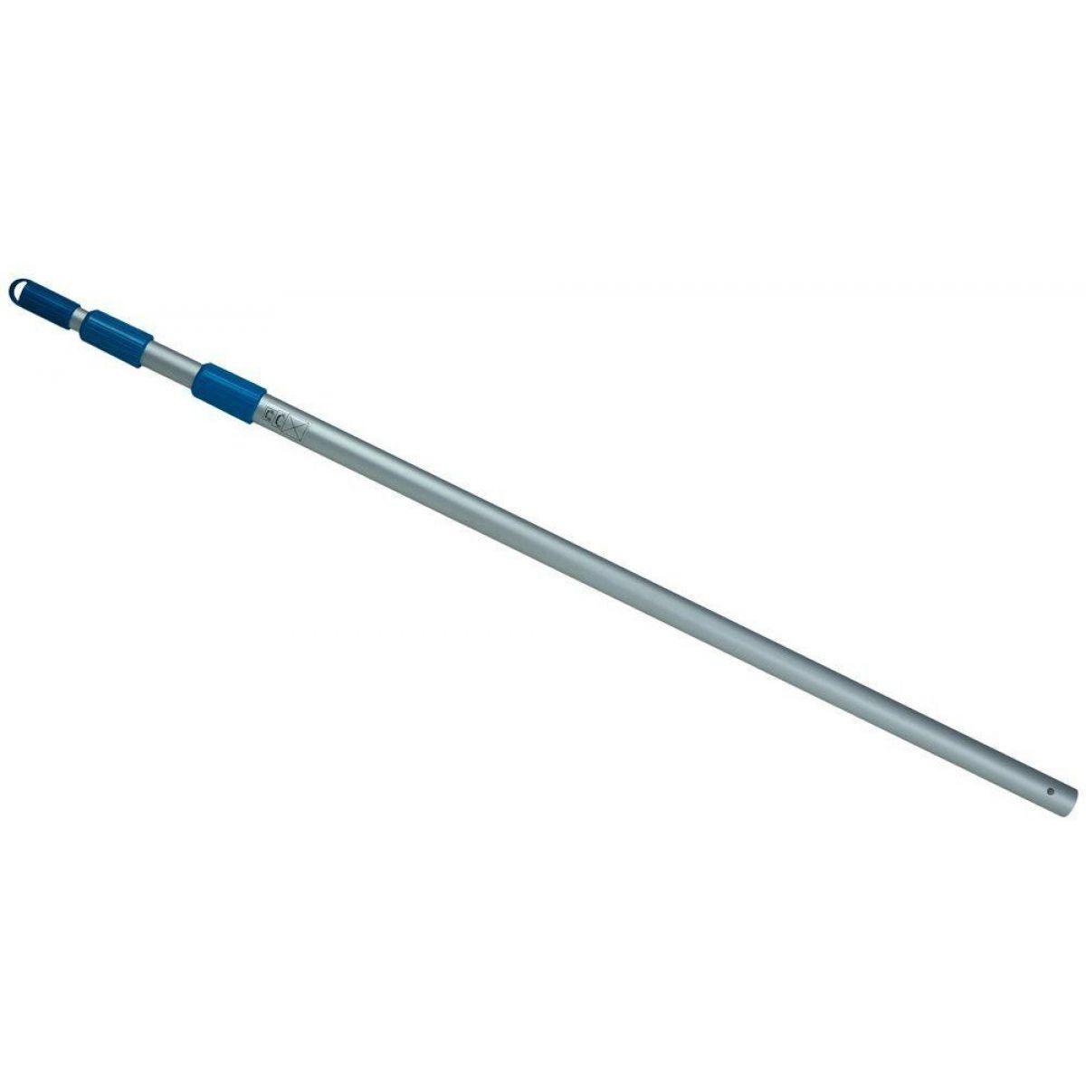 Intex 29054 Teleskopická hliníková tyč