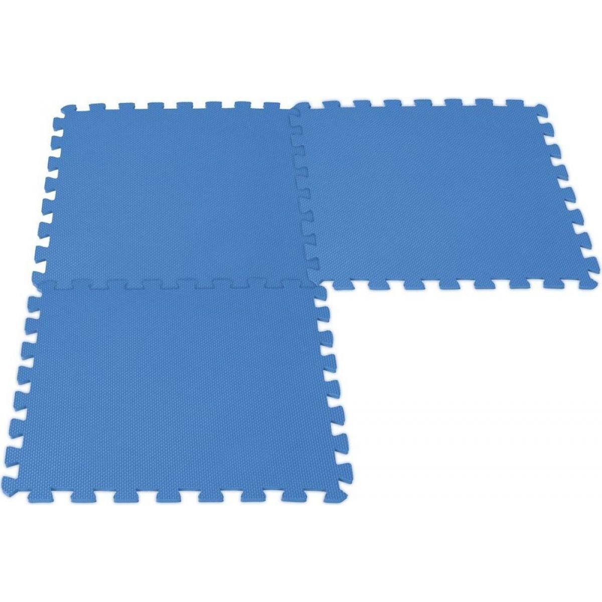 Intex 29081 Pěnová podložka k bazénu 50x50cm 8ks