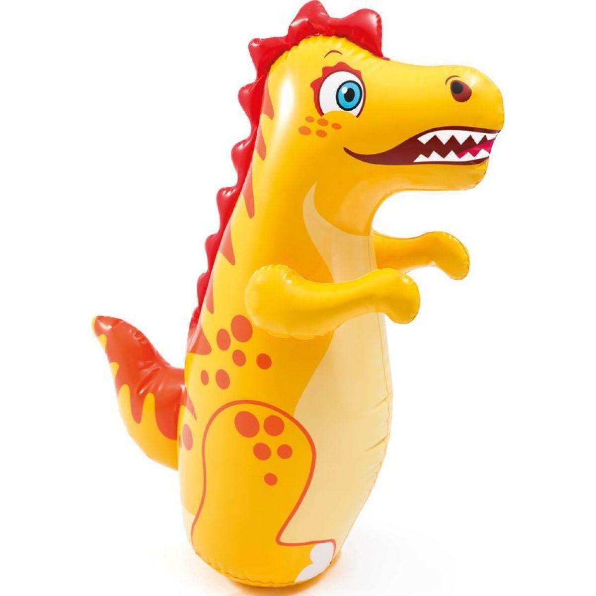 Intex 44669NP BOP BAG-boxovací zvířátko Dinosaurus