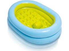Intex 48421 Vanička pro miminka nafukovací