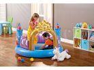 Intex 48669 Ball Toyz Hrad na hraní 2